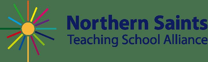 northern saints teaching school alliance